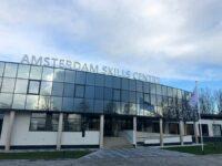 Amsterdam-Skills-Centre